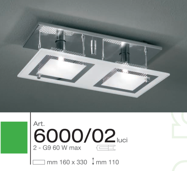 6000-02