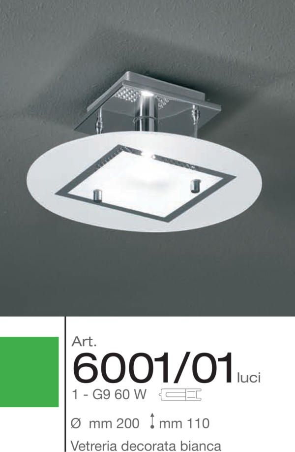 6001-01