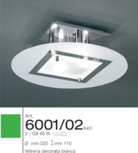 6001-02